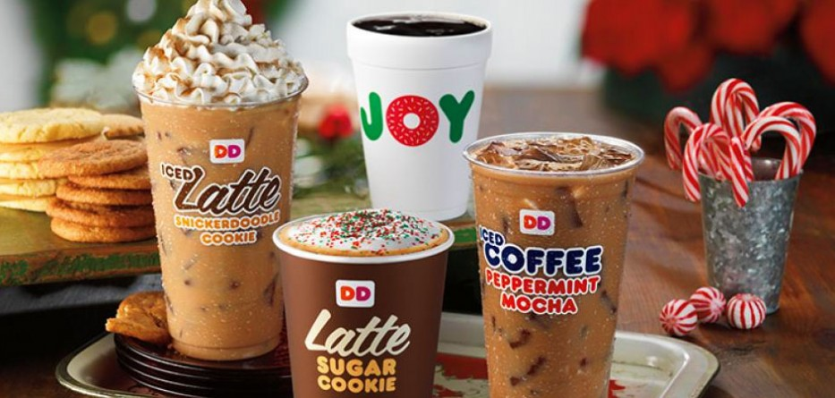 dunkin-donuts-unveils-christmas-holiday-coffee-cups-jabs-antichristian-starbucks