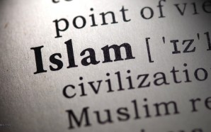 everything-you-need-to-know-all-about-islam-muslims-sharia-law-allah-mohammad-jihad-terrorists-religion-peace