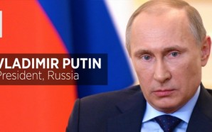 forbes-names-vladimir-putin-worlds-most-powerful-man-russia
