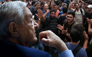 george-soros-behind-muslim-migrants-europe-uk-hungary