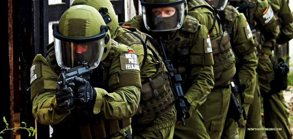 germany-to-put-armed-military-police-soldiers-on-streets-first-time-since-wwii