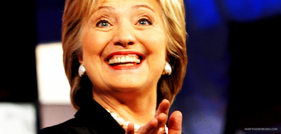 hillary-clinton-cbs-debates-asked-if-we-are-at-war-with-radical-islam