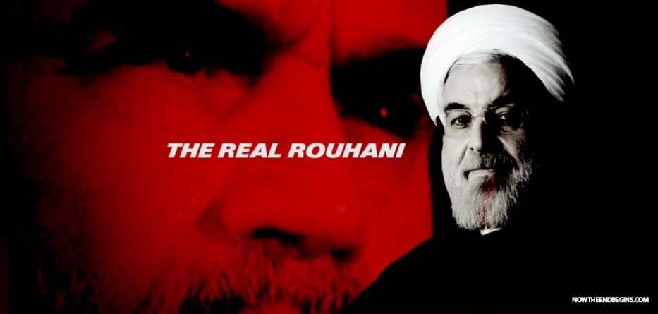 iranian-president-hassan-rouhani-demans-united-states-apologize-for-past-behavior