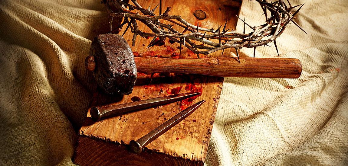 jesus-christ-crucified-died-buried-rose-again-on-third-day-saviour-king-lord-john-316-nteb-bible-believers-kjv-1611