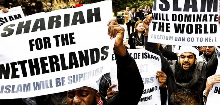 muslim-migrants-refugees-bring-sweden-netherlands-to-their-knees-islam