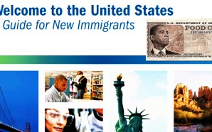 obama-fed-immigrant-welcome-packet-welfare-benefits-in-14-different-languages