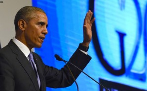 obama-g20-summit-turkey-we-muslims-islam