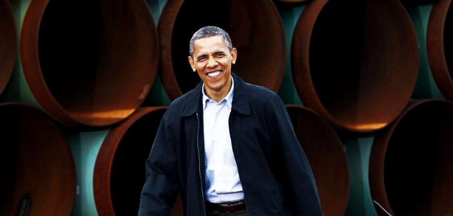 obama-rejects-keystone-xl-pipeline-canada-climate-change-arab-oil