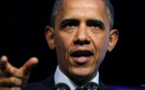 obama-thats-not-who-we-are-46-times-nteb