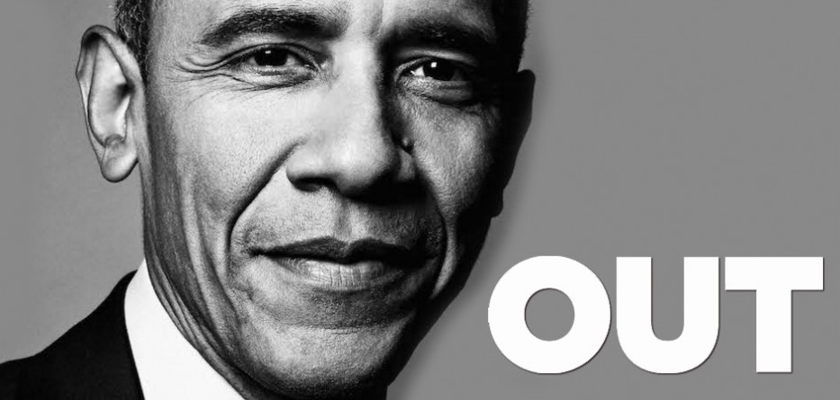out-100-lgbt-gay-queer-magazine-barack-hussein-obama-cover-november-2015