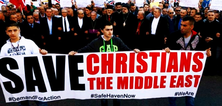 persecution-of-christians-middle-east-2015