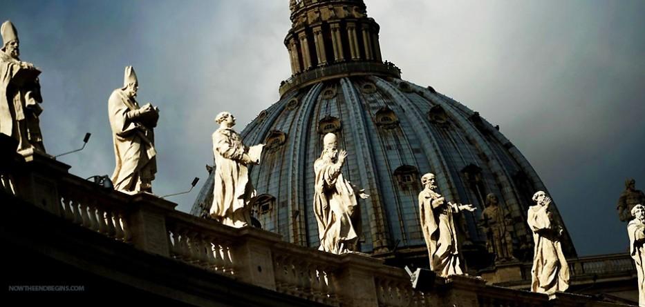 pope-francis-vatican-properties-used-as-massage-brothels-for-priests-vatileaks-rome