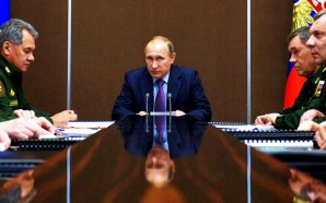 putin-gives-order-for-weapons-able-to-penetrate-us-nato-missile-shield-russia-star-wars