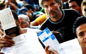 since-paris-attacks-obama-admits-132-sunni-muslim-male-refugees-migrants