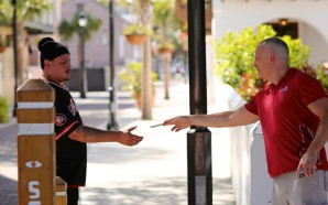 street-preaching-saint-augustine-fl-nteb-gospel-tracts