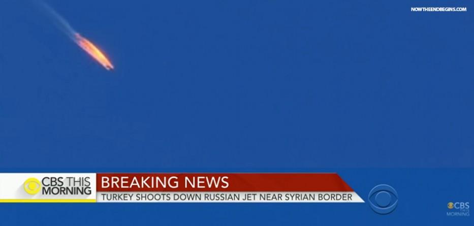 turkey-shoots-down-russian-warplane
