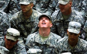 united-states-army-male-rape-lgbt-soldiers-us-military-epidemic