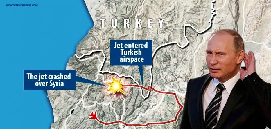 vladimir-putin-prepares-to-retaliate-against-turkey-world-holds-breath-world-war-three-nato-russia
