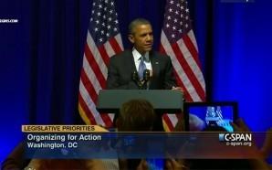 barack-obama-organizing-for-action-ofa