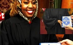 carolyn-walker-diallo-brooklyn-judge-quran-speaker-at-cair-event-terror-ties-islam-america