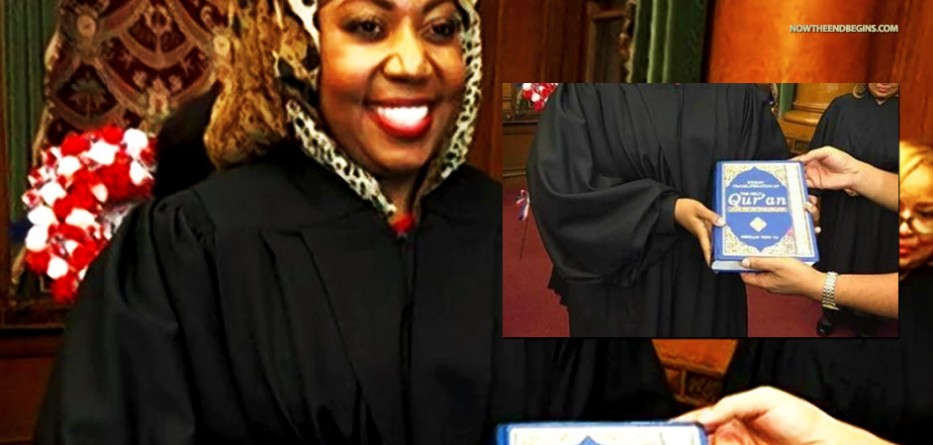 carolyn-walker-diallo-brooklyn-judge-quran-speaker-at-cair-event-terror-ties-islam-america