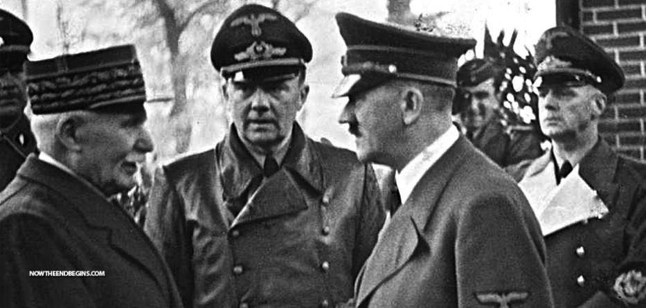 french-leader-philippe-petain-meets-with-nazi-leader-adolf-hitler-germany-france-wwii