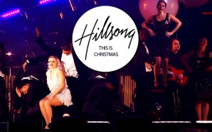hillsong-church-christmas-music-laodicea-end-times-last-days-nteb