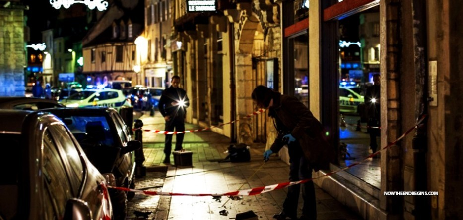 identical-auto-terror-assault-in-france-same-night-lakeisha-holloway-killed-people-in-las-vegas-paris-casino
