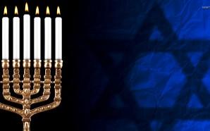 israel-hanukkah-miracle-endless-oil-festival-lights