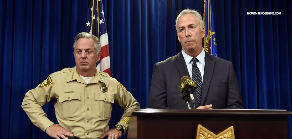 las-vegas-strip-sheriff-joe-lombardo-wont-reveal-lakeisha-holloway-motive-islam-muslims
