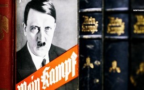 mein-kampf-to-be-published-by-germany-first-time-since-wwii-adolf-hitler-nazi-national-socialist-nteb