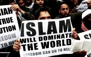 muslim-plan-for-world-dominance-through-islam-sharia-law-nteb