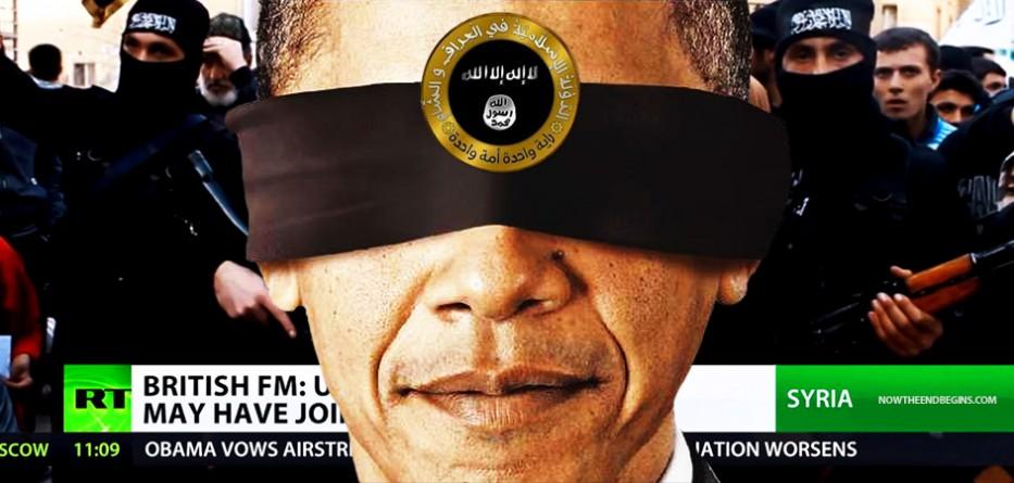 obama-policy-on-islamic-terrorism-is-bad-news-parody