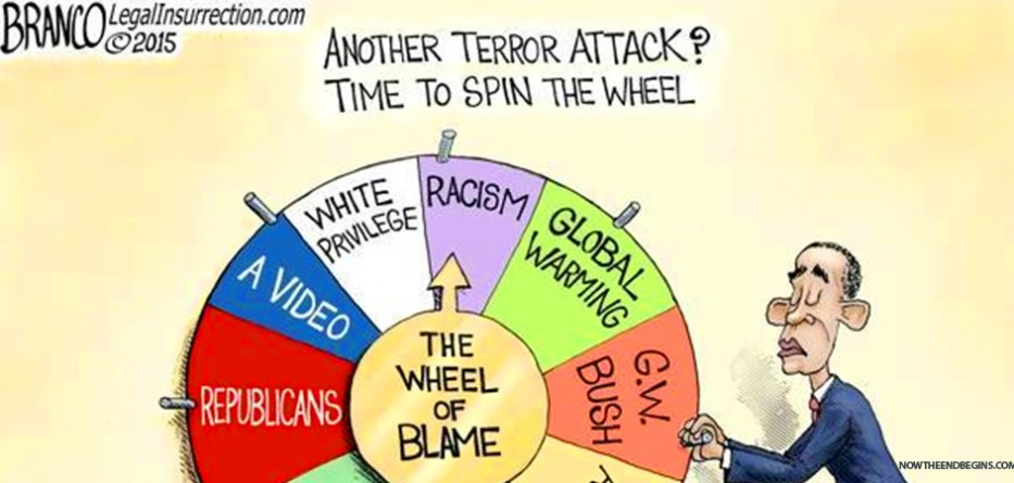 obama-refuses-to-say-words-islamic-terrorism