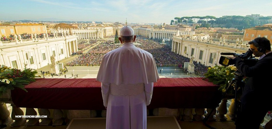 pope-francis-calls-for-israel-to-be-divided-two-state-solution