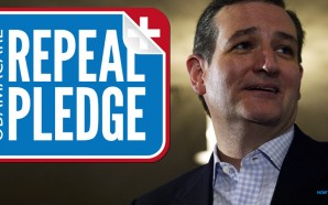 united-states-senate-votes-to-repeal-obamacare-ted-cruz