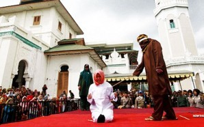 woman-caned-for-standing-too-close-to-man-sharia-law-islam-muslims-evil