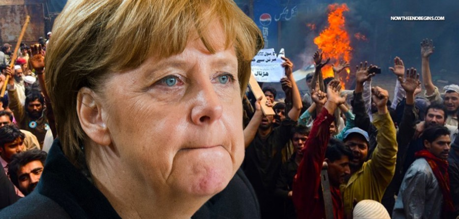 600000-muslim-migrants-missing-in-germany-angela-merkel-nteb