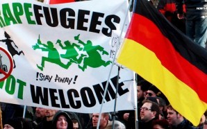 anti-muslim-migrant-protests-explode-in-germany-as-angela-merkel-scrambles-nazi-islam
