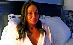 bruce-caitlyn-jenner-says-he-she-ready-to-date-men-transgender-lgbt