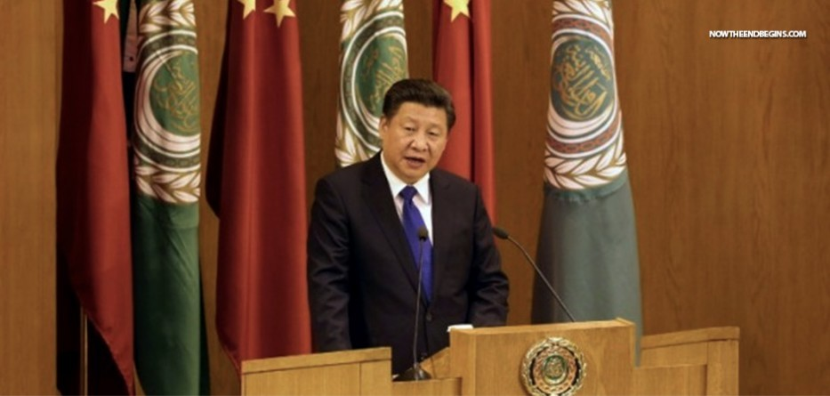 chinese-president-xi-jinping-calls-for-creation-of-palestinian-state-east-jerusalem-as-capital-israel