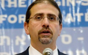 dan-shapiro-united-states-ambassador-to-israel-obama-administration-bds