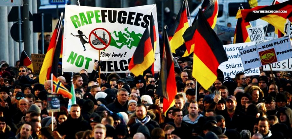 eu-leaders-say-no-link-between-muslim-migrant-rapefugees-sexual-assault-crimes-in-europe