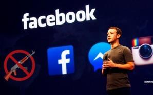 facebook-bans-all-private-gun-sales-instagram-second-amendment-nteb