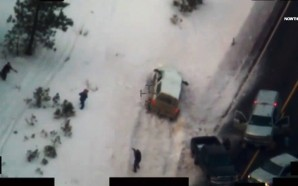 fbi-releases-drone-footage-shooting-death-lavoy-finicum-nteb