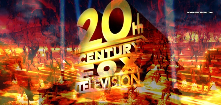 fox-network-television-ramping-up-satanic-tv-programming-lucifer-satanism-in-america