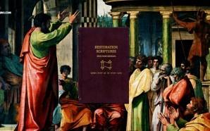 hebrew-roots-movement-cult-false-teachers-hate-paul-nteb