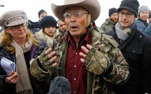 lavoy-finicum-shot-dead-by-fbi-obama-stormtroopers