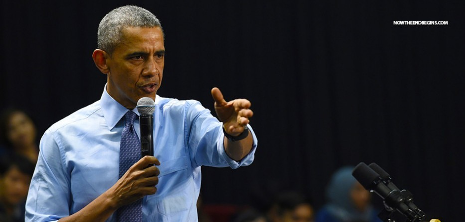 obama-wants-military-bases-to-house-illegal-immigrants-muslim-migrants