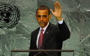 obama-wants-to-be-united-nations-secretary-general-2016